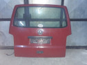 Haion cu geam complet Vw T5 Euro 3 /4 (2003-2010)