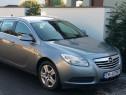Opel Insignia 2.0 CDTI,Euro 5