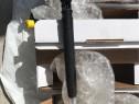 Injector  Peugeot 508 - Delphi