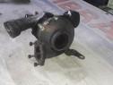 Turbo 2,5 motorizare cod motor AXD/BNZ  pentru Vw T5