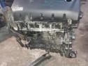 Motor 2,5 motorizare cod motor AXD Vw T5 Euro 3 (2003-2006)