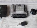Kit pornire  2,0 motorizare Renault Trafic / Opel Vivaro