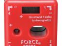 Force Magnetizator / Demagnetizator FOR 88601