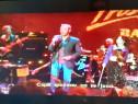 Tv color miia model: MTV-C32DLEHD D diagonala de 82 cm
