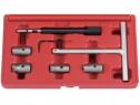 Force Set Rectificat Scaun Injector FOR 907G7