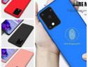 Husa 360° fata + spate pt. Samsung Galaxy A50 , A50s , A51