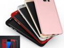 Husa 360° fata + spate pt Samsung Galaxy S7 Edge, Note 8