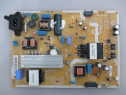 Sursa SAMSUNG BN44-00698A L42SF_ESM REV 1.6