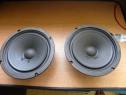 Difuzoare de bass - Westra SW-160-502 4 Ohm/50W
