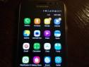 Samsung J3 2016 negru