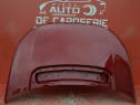 Capota motor Land Rover Discovery Sport L550 2014-2020