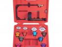 Force Kit Verificare Sistem Racire FOR 914G1