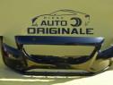 Bara fata Volvo V40 2012-2019 gauri pentru spalatori faruri