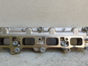 Rampa Injectoare cu Senzor VW Golf 6 1.4 TSI - GK284AHB