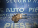Suporti motor Fiat Punto 1.2i; 55210163