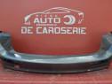 Bara spate Audi Q5 8R S-Line 2008-2016 MY5LQ3J5SA