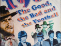 1966 The Good, The Bad and the Football