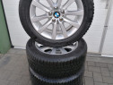Jante BMW + anv. 8jx18EH2+IS30 Inch Style BMW 6790173 S 5