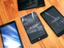 Lot 4x Tablete Windows 10, 3G, Point Of View Austria