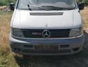 Dezmembrez Mercedes W638 VITO 2.2CDI