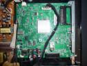Placa de baza philips 42pfh6109 715G6165-MOG-000-005K WK1343