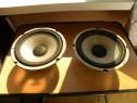 Difuzoare de Bass - Pioneer - 80w / 6,5 Ohmi