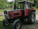 Traktor Steyr 8100