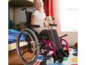Carucior copii dizabilitati
