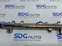 Rampa injectoare Iveco Daily 2.3 HPI 2011 - 2014 Euro 5 Cod