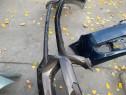 Bara fata Mercedes ML W166 A1668850025