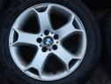 Jante AL 18 BMW x5/x3 OEM Style 131