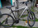 Bicicleta Trek alpha 4 series