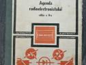 Nicolae dragulanescu agenda electronistului