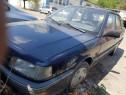 Dezmembrez Renault 21 GTL / 1990/ benzina/tip motor F2N-B712