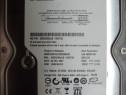 """Hard Disk-HDD Sata Western 250 Gb 3,5""""-Defect CODE: WD2500AA"""