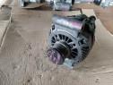 Alternator A003TG5281 Mini Cooper R56 1.6 Benzina