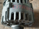 Alternator 1.6 HDI E5 Citroen,peugeot cod 96780488 80 CL15