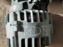 Alternator 1.6 TDCI Ford 2012 AV6N 10300-GC /30659390 150 A