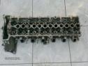 Chiulasa BMW E39 525 d 2.5d M57