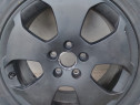 Jante/Genti/Roti Audi 5x112 A3 A4 S Line 225/45/17