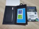Folie sticla si Husa OnePlus 7 Pro