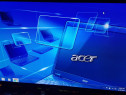 Laptop Acer Aspire 5530G defect ( ecranul spart )
