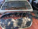 Grile Grila radiator bara fata Ford kuga 1 I 2008 - 2012