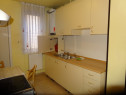 Inchiriez apartament 2 camere zona Podgoria Arad