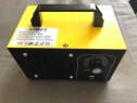 Generator ozon 36g