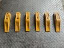 Dinte cupa Caterpillar- 428, 432, 436, 440, 444 Buldoexcavat