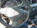 Volan Opel Vectra C Signum volan cu comenzi dezmembrez Opel