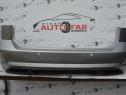 Bara spate Volkswagen Golf 7 Combi/Break/Variant Facelift 20