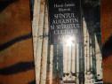 Sfantul Augustin si sfarsitul culturii antice - Henri Marrou