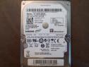 Hdd 2.5 inch pentru laptop samsung 1tb nou